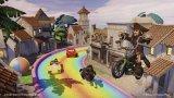 Disney Infinity1.0: Gold Edition