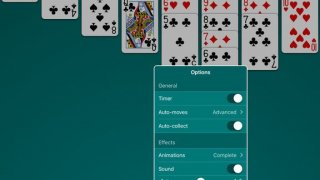 FreeCell Solitaire Now