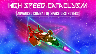 High Speed Cataclysm