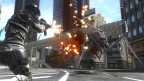 Earth Defense Force4.1 The Shadow of New Despair