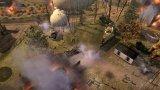 CoH2 - The Western Front Armies: US Forces