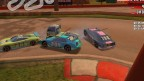 Big Scale Racing