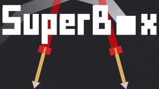 Superbox (itch)