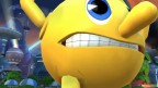 Pac-Man and the Ghostly Adventures2