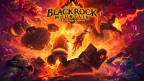 Hearthstone: Blackrock Mountain
