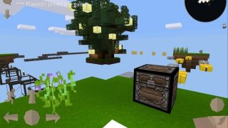 Skyblock - craft your island