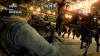 Resident Evil6 x Left4 Dead2 Crossover Project