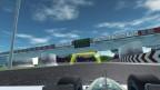 Formula E: Grand Prix