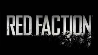 Red Faction: Arcade