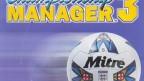 Championship Manager3