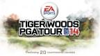 Tiger Woods PGA Tour14