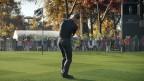 The Golf Club2