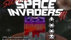 Super Space Invaders 91