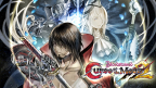 Bloodstained: Curse of the Moon2