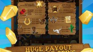 horseshoe casino pay model