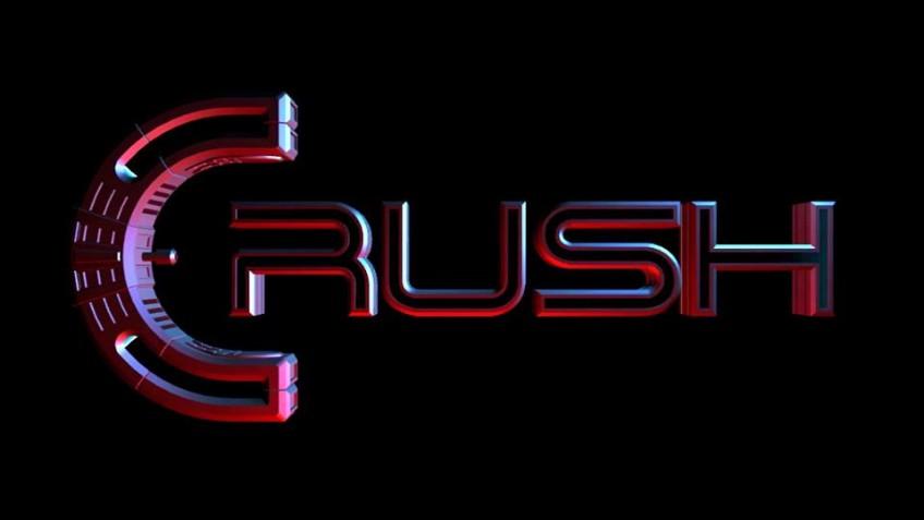 C-RUSH – обзоры и оценки игры, даты выхода DLC, трейлеры