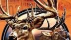 Cabela's Big Game Hunter 2009: Legendary Adventures