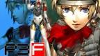 Shin Megami Tensei: Persona3 FES