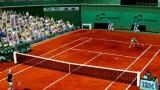 Ролан Гаррос — открытый чемпионат