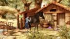 Horsez2