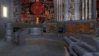 Quake 2 Mission Pack: Ground Zero