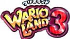 Wario Land3