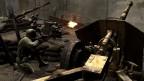 Call of Duty3