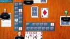 Hoyle Card Games (2012)