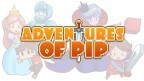 The Adventures of Pip