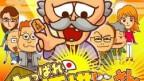 Appare! Shogi Jiisan