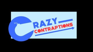 Crazy Contraptions (itch)