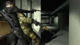 Tom Clancy's Splinter Cell: Mission Pack