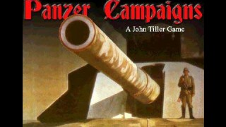Panzer Campaigns - Normandy '44