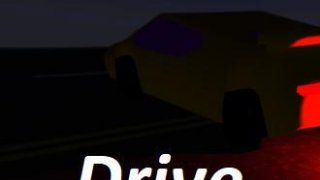 Drive (JoJchAn Productions) (itch)
