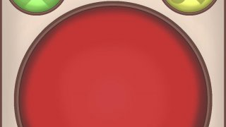 The Big Red Button (Waxeye Games) (itch)