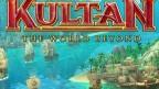 Kultan: The World Beyond