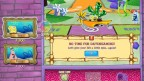 SpongeBob SquarePants: The Game of Life