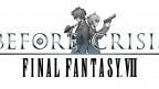 Before Crisis: Final Fantasy7