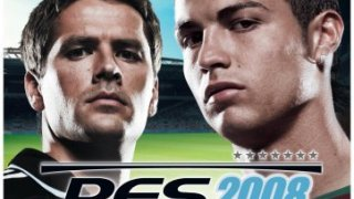 pes 2008 (itch, ysd)