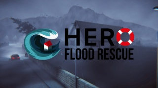 HERO: Flood Rescue