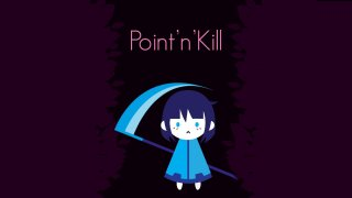 Point'n'Kill (itch)