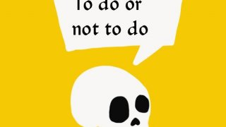 To do or not to do (itch)