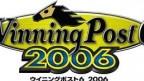 Winning Post6 2006