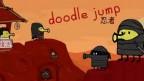 Doodle Jump Adventures