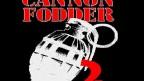 Cannon Fodder2