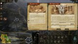 King Arthur II: The Role-Playing Wargame + Dead Legions