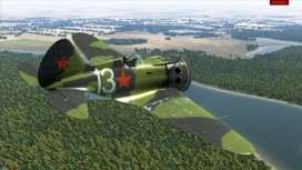 Ил-2 Штурмовик — Серии игр: поиск по названию — Игромания