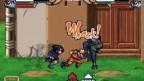 Naruto: Ninja Council3