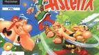 Asterix (1999)