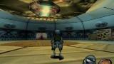 MDK 2: Armageddon